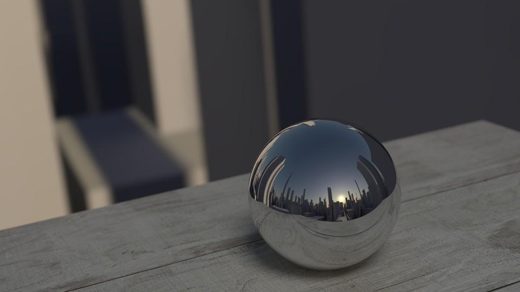mirroring-711926_1280