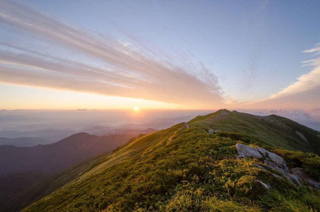mountain-1315727_1280